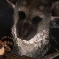 Sony Says The Last Guardian Is Exceeding Their Expectations In Terms of Fan Interest