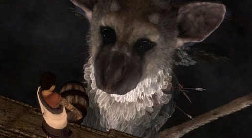 The Last Guardian Pre-Orders Are Exceeding Sony's Expectations