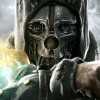 Dishonored Definitive Edition rated in Brazil