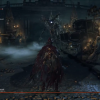 Bloodborne Guide – How to Farm Insights