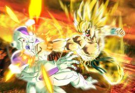 Bandai Namco Gives Out Warning To Dragon Ball Xenoverse 2 Hackers