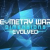 Geometry Wars 3: Dimensions Evolved title update announced