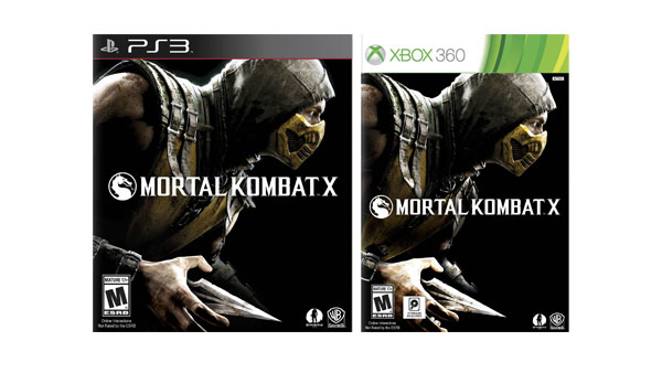 Netherrealm studios and warner bros announced today that the ps3 and