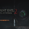 Resident Evil Revelations 2 coming to PS Vita this Summer