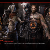 Check Out the New DLC Hunters in Evolve