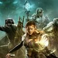 The Elder Scrolls Online's First DLC Pack Announced