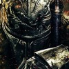 Dark Souls II: Scholar of the First Sin PC Pricing Detailed