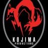 Konami Restructuring Its Development Teams, Kojima Productions Is No More