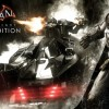 Batman: Arkham Knight Season Pass and Premium Edition Detailed
