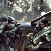Rumor: Gears of War Remastered coming to Xbox One