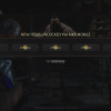"How to Instantly Unlock ""Every"" Mobile Unlock in Mortal Kombat X"