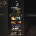 Invasion Boss and 2x Gold Towers are Now Live in Mortal Kombat X