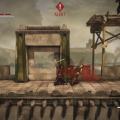 Experience the First Ten Minutes of Assassin's Creed Chronicles: China