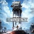 Star Wars Battlefront reveal trailer released