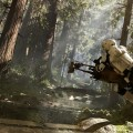Star Wars Battlefront launching this November 17