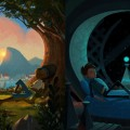 This Week's New Releases 4/26 – 5/2; Broken Age: Act 2, The Golf Club, Omega Quintet