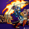 This Week's New Releases 4/19 – 4/26; Killing Floor 2, Shovel Knight, ACC: China