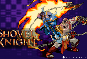 This Week's New Releases 4/19 - 4/26; Killing Floor 2, Shovel Knight, ACC: China