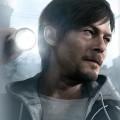 Guillermo del Toro Still Hates Konami For Cancelling Silent Hills