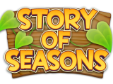 Story of Seasons Review