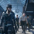 Assassin's Creed: Syndicate Announced; Coming this October