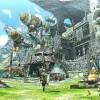 Monster Hunter X announced for Nintendo 3DS