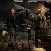 Mortal Kombat X – Is Jason Voorhees Worth the Money?
