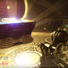 Check Out the Level 34 and 35 Prison of Elder Bosses in Destiny