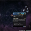 Destiny Prison of Elders Guide and FAQ