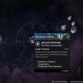 Destiny Prison of Elders Guide and FAQ