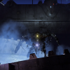 Destiny – The Forever Eater Prison of Elder Guide