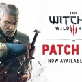 The Witcher 3 Patch 1.03 Now Live for PC