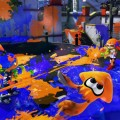 Splatoon (Wii U) Review