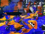 Splatoon (Wii U) Review