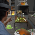 Minecraft Will Get Oculus Rift Support Very Soon