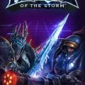 Heroes Of The Storm Enters Open Beta, Playable By All
