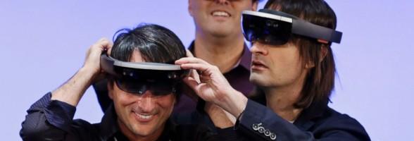 E3 2015: Predictions For Microsoft's Press Conference