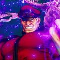 Bison To Return In Street Fighter V, New Trailer Shows Off Psycho Power