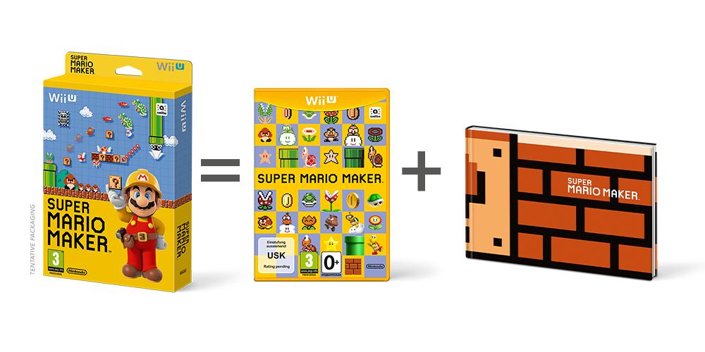 Super Mario Maker CHotyGkWcAAuvr3.png-large