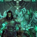 Darksiders And More Are Becoming Xbox One Backwards Compatible Today