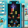Dr. Mario: Miracle Cure coming to North America on June 11