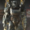 Pre-Order Fallout 4 on Xbox One via Xbox Live and Get Fallout 3 for Free