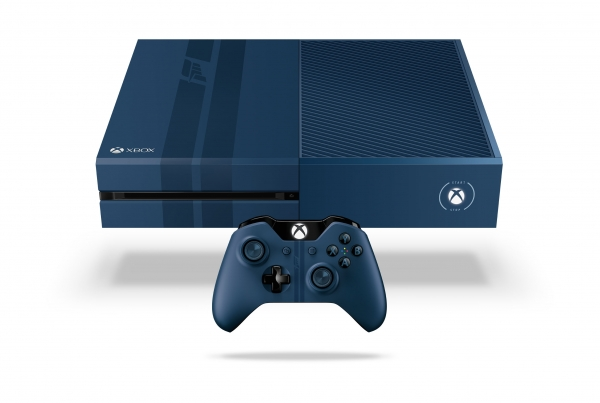 Get an Xbox One for only $100 at GameStop