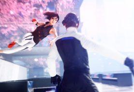 E3 2015: Mirror's Edge: Catalyst Hands-On Impressions
