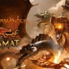 Neverwinter: Rise of Tiamat coming to Xbox One this 2015