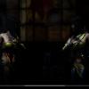 Mortal Kombat X – Should You Buy Tanya?