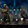 Sony is Giving Destiny Expansion Pass Holders the House of Wolves Theme