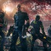 Shadow Warrior 2 coming to PS4 in 2016