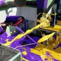 Splatoon adds Tower Control mode this week