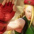 Street Fighter V first beta detailed